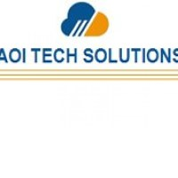 AOI Tech Solutions | 888-875-4666 | Internet Security