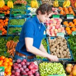 Quality General insurance Quotes for Greengrocer
