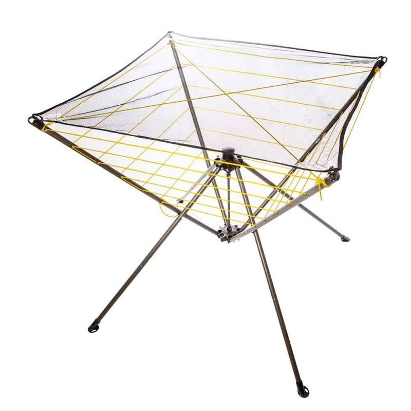 Etendoir A Linge Parapluie Interieur Et De Camping Parapluie Achat Pas Cher