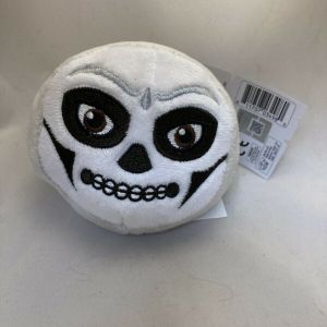 EPIC Games FORTNITE Plush Single SKULL TROOPER – new with tag