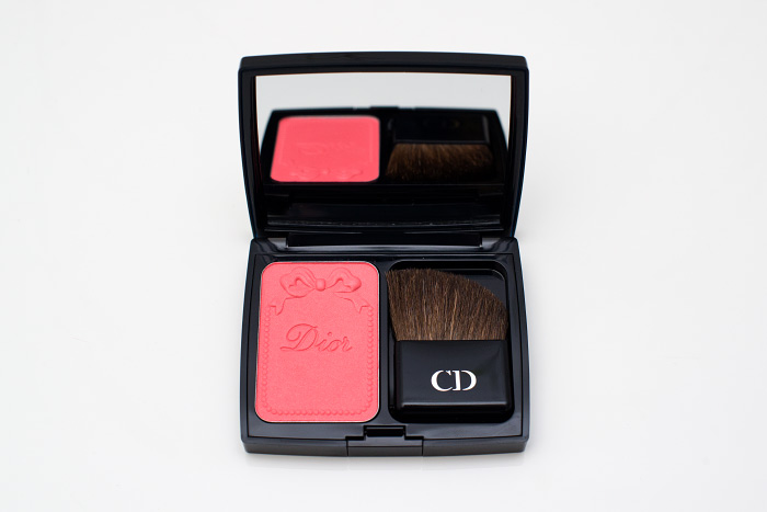 dior-trianon-blush-01