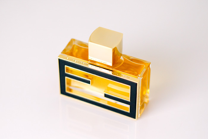 d8e57089bf91 Review  Fan di Fendi Extreme Eau de Parfum   Haute Edition