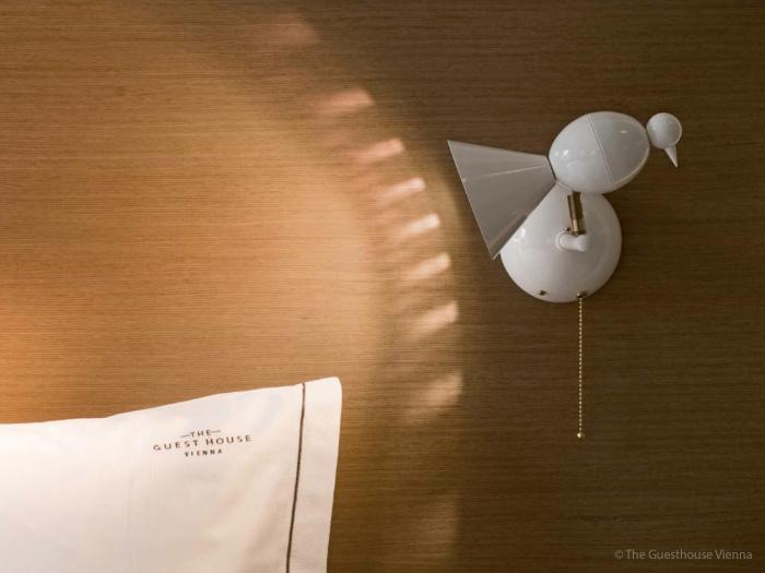 wien-guesthouse-vienna-hotel-05