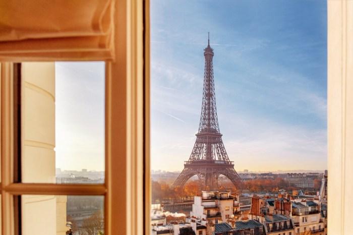 shangri-la-paris-hotel-review-001