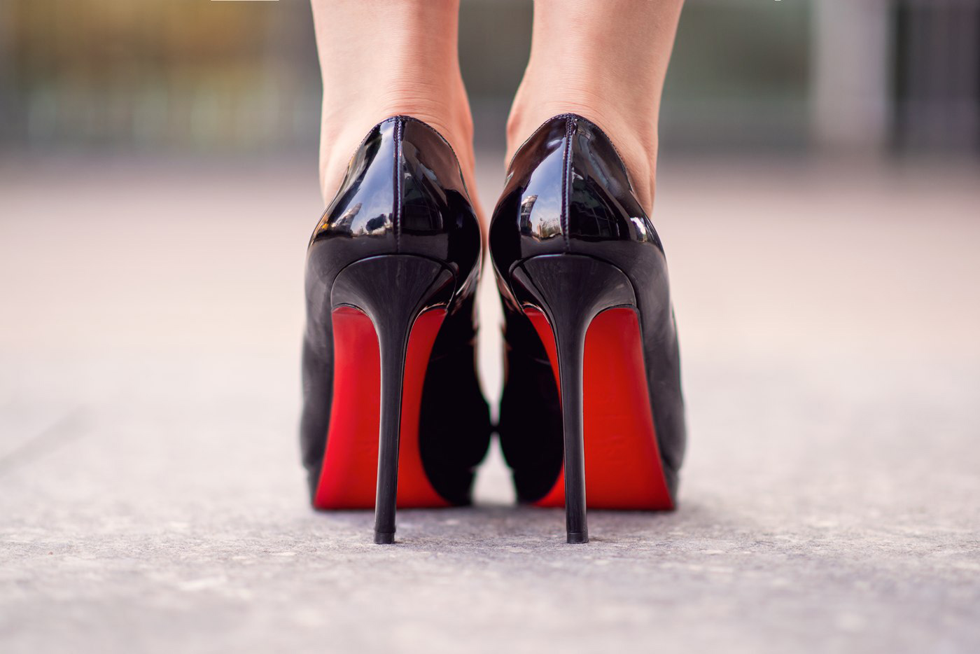 louboutin-pigalle