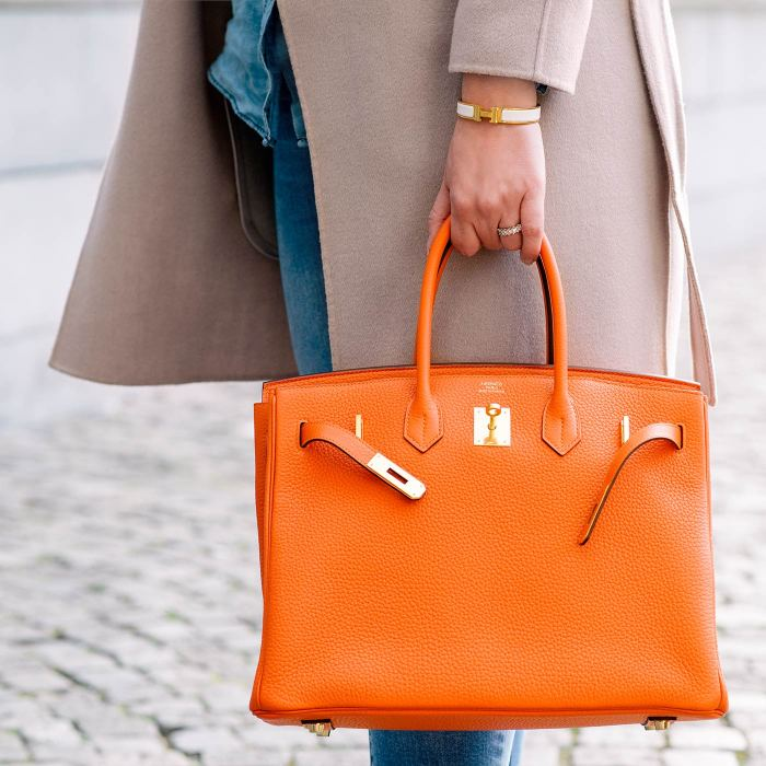 orange-birkin-bag-35-03