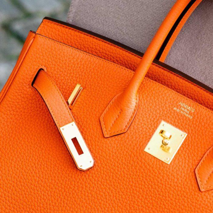 orange-birkin-bag-35-06