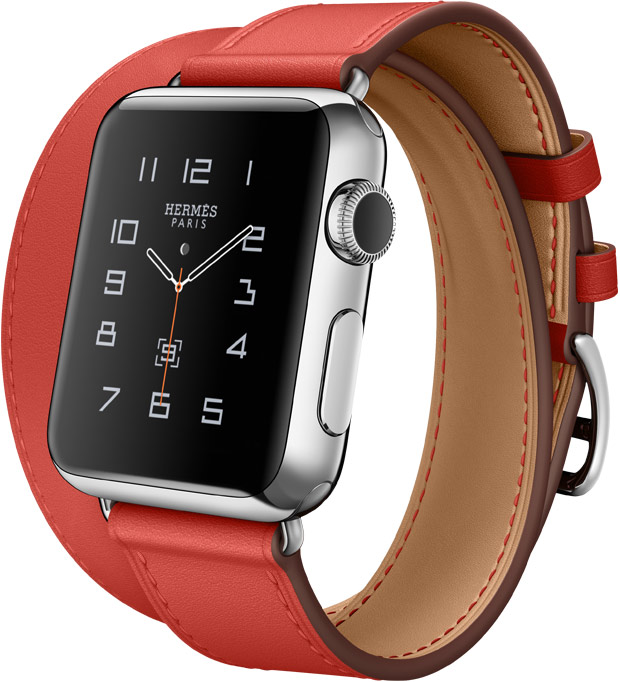 apple-watch-hermes-009