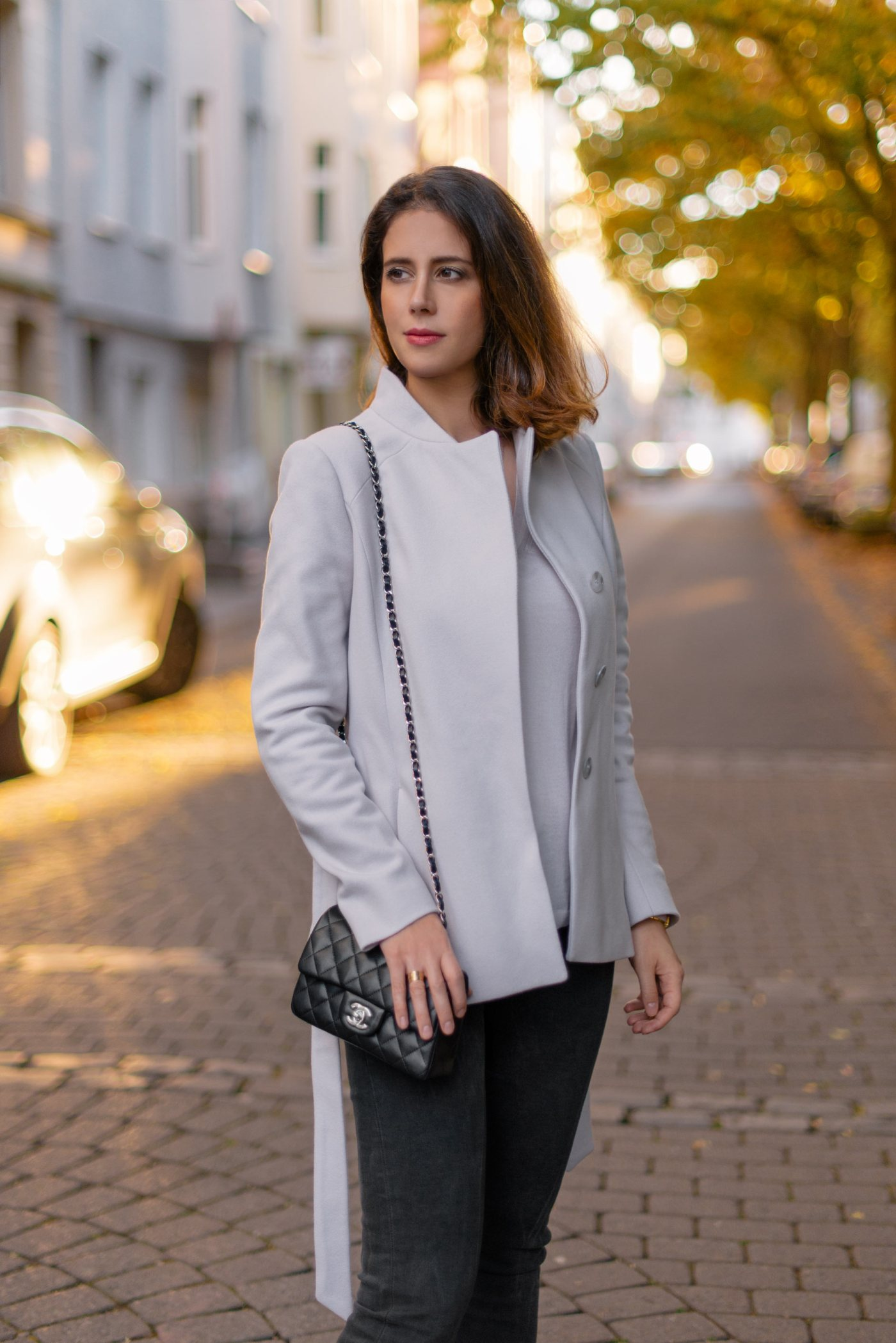 outfit-reiss-fall-jacket-02