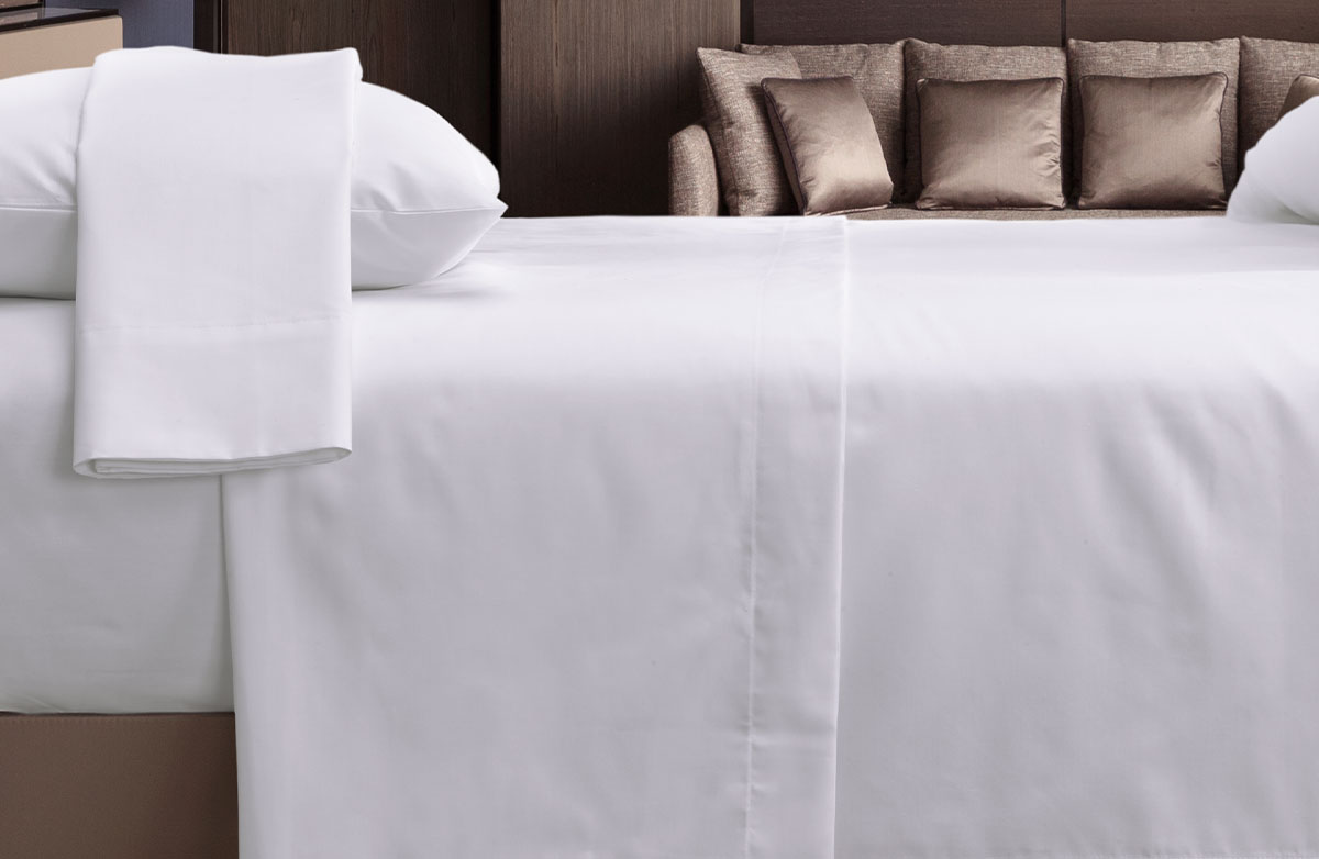 Hotel Collection Comforter Review Michelle 7pc Royal