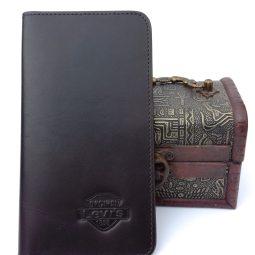 Levis Mobile Wallet