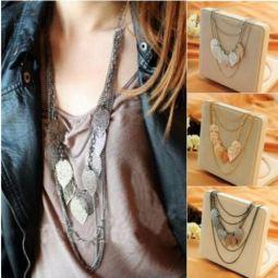 Best Choker Necklaces