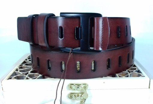 Men's Belt Bye Online