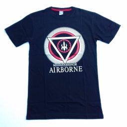 T-shirt For Men's