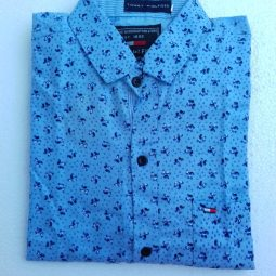Men's Shirt in Bangladesh