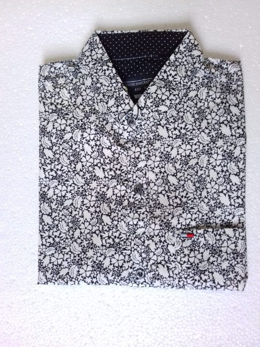 Men's Shirt Online Bye In Bangladesh