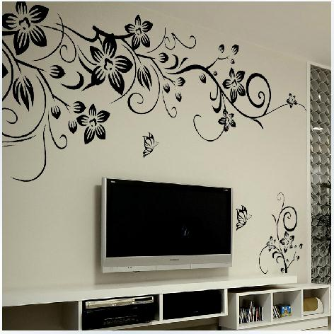 Wall Stickers In Bangladesh