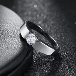 Men Women Wedding Rings