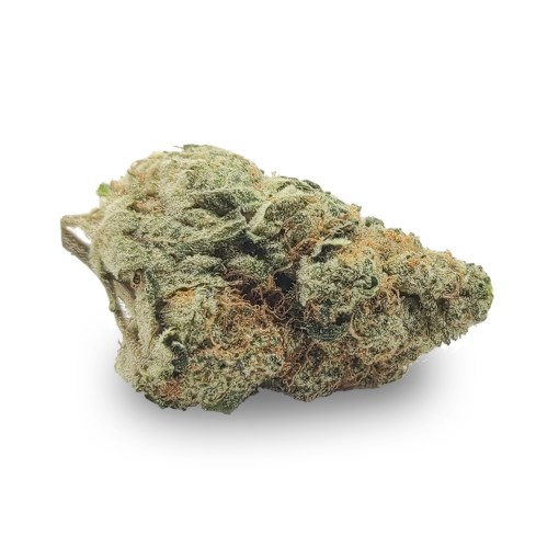 girl scout cookies https://i1.wp.com/www.shopmy.buzz/wp-content/uploads/2021/07/Girl-Scout-Cookie.jpg?fit=1024%2C1024&ssl=1