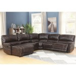 Component Cooper Armless Recliner Chairs Recliners