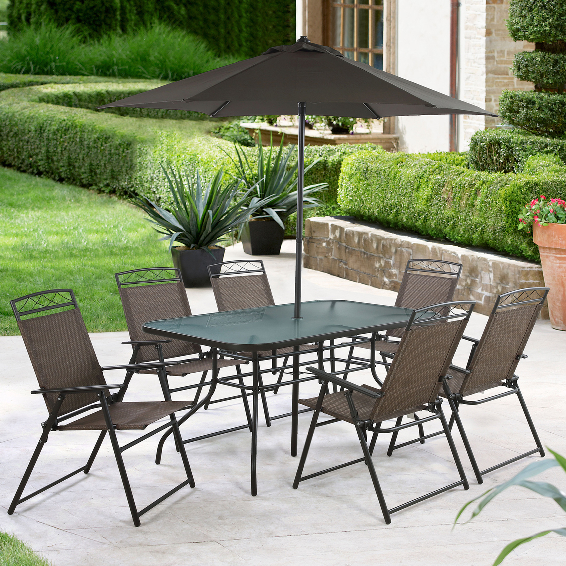 backyard creations patio cooler online