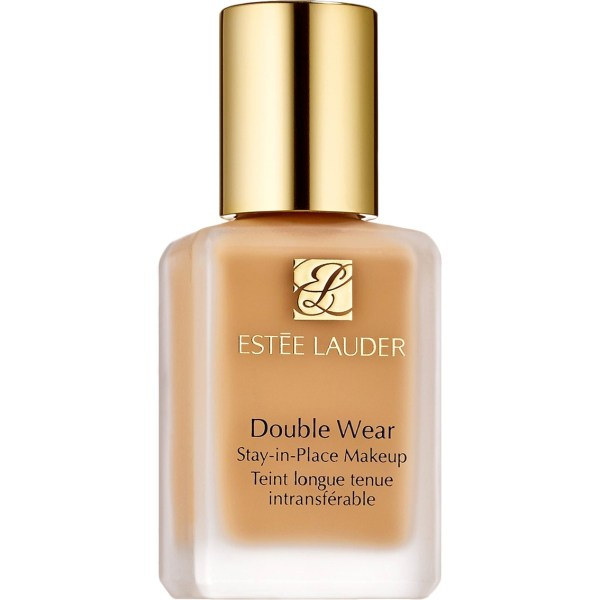 Estee Lauder Double Wear Stay In Place Makeup   Foundation ...