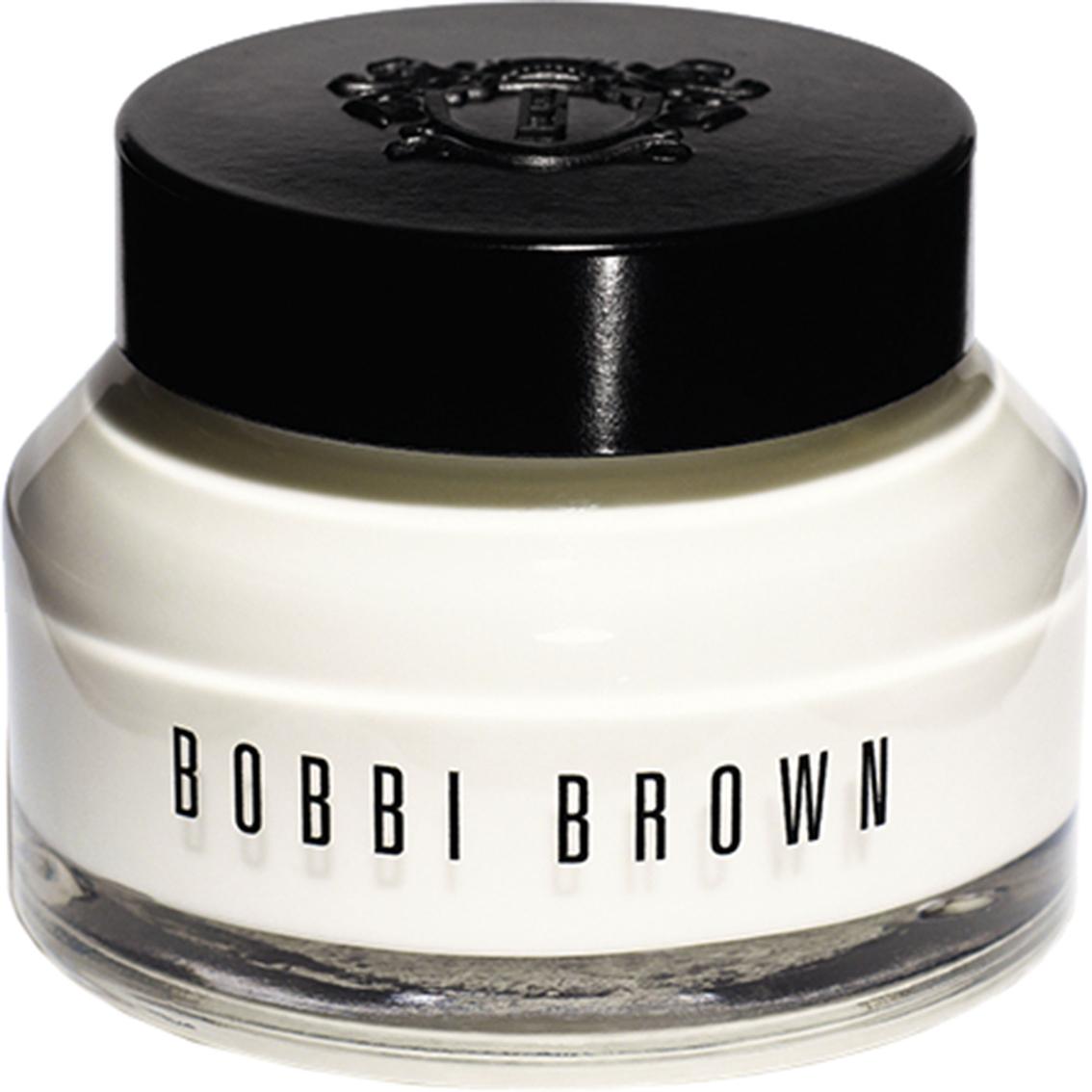 Bobbi Brown Hydrating Face Cream