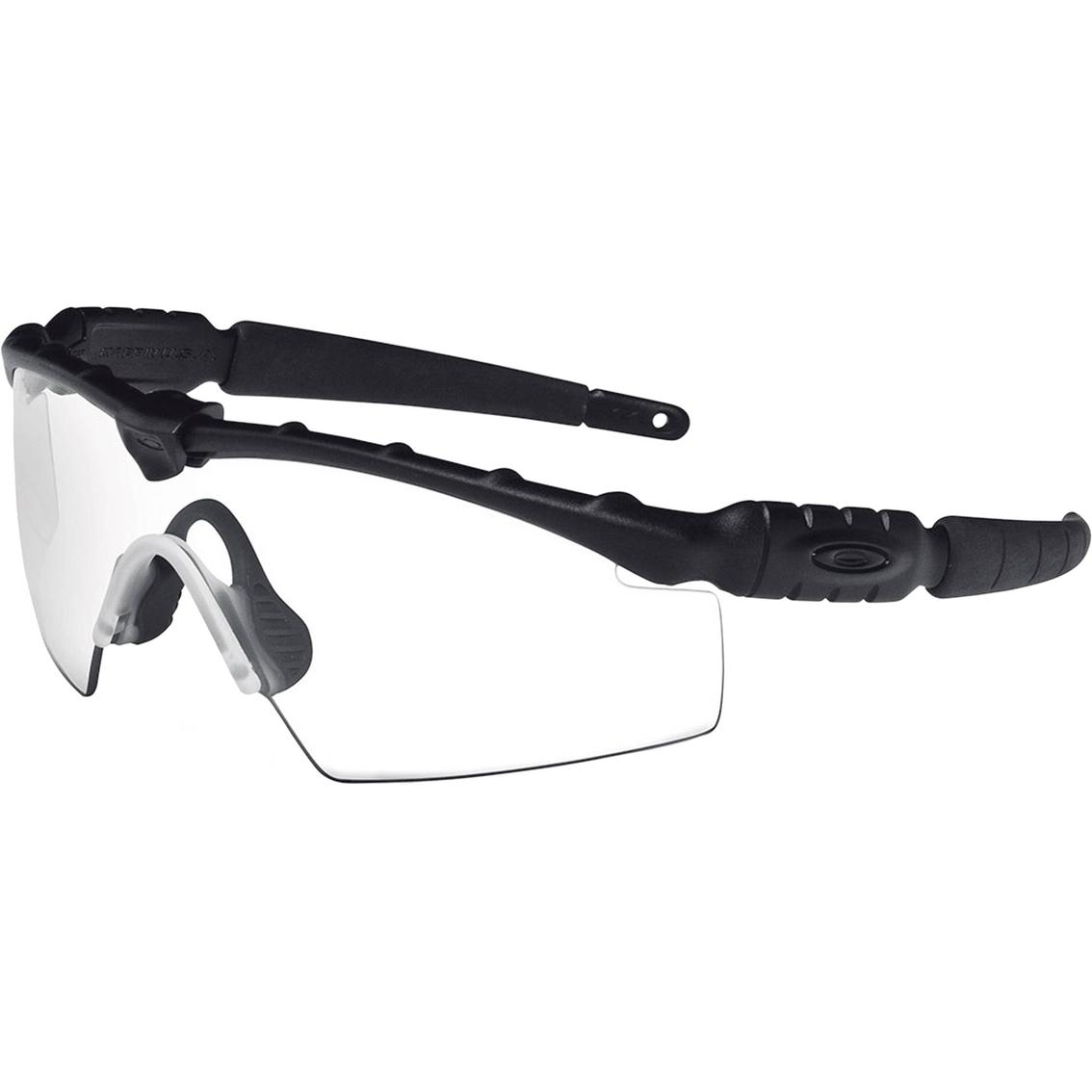 Oakley Sunglasses Clear Frame Heritage Malta