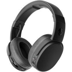 245ea8085d9 Skullcandy Crusher Wireless Over Ear Headphones Over The Ear