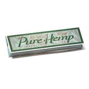 Papers & Wraps