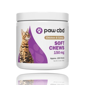 cbdMD-cat-treats-soft-chews-150mg