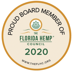 Florida Hemp Council