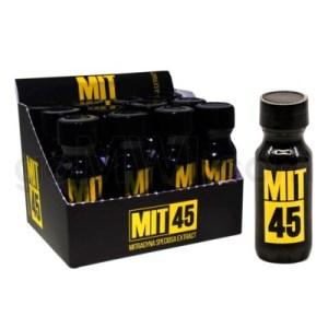 MIT 45 Kratom Extract