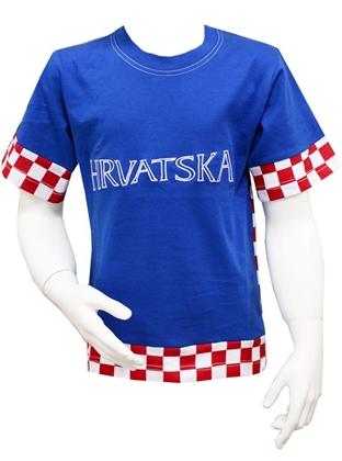 19b93248b3f Kid s T-shirt  Hrvatska  2 - SnC SHOP n CRO
