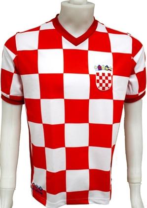 b4b5af5760c Soccer Set  Jersey + Shorts  - SnC SHOP n CRO