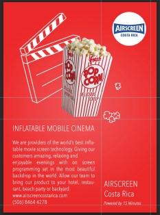 magazine-ad-airscreen