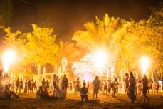 Envision festival-25