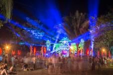 Envision festival-26