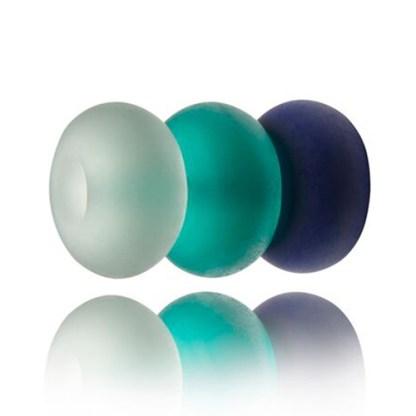 Island Spacer Nalu Spacer Beads