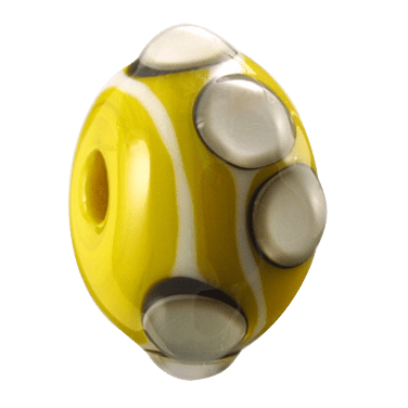 Westward Ho Nalu Bead