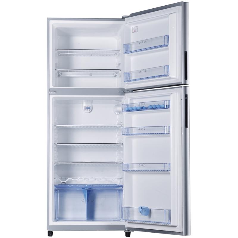 Haier HRF 382GD Glass Door Refrigerator Price In Pakistan Buy Haier HRF 382GD Glass Door