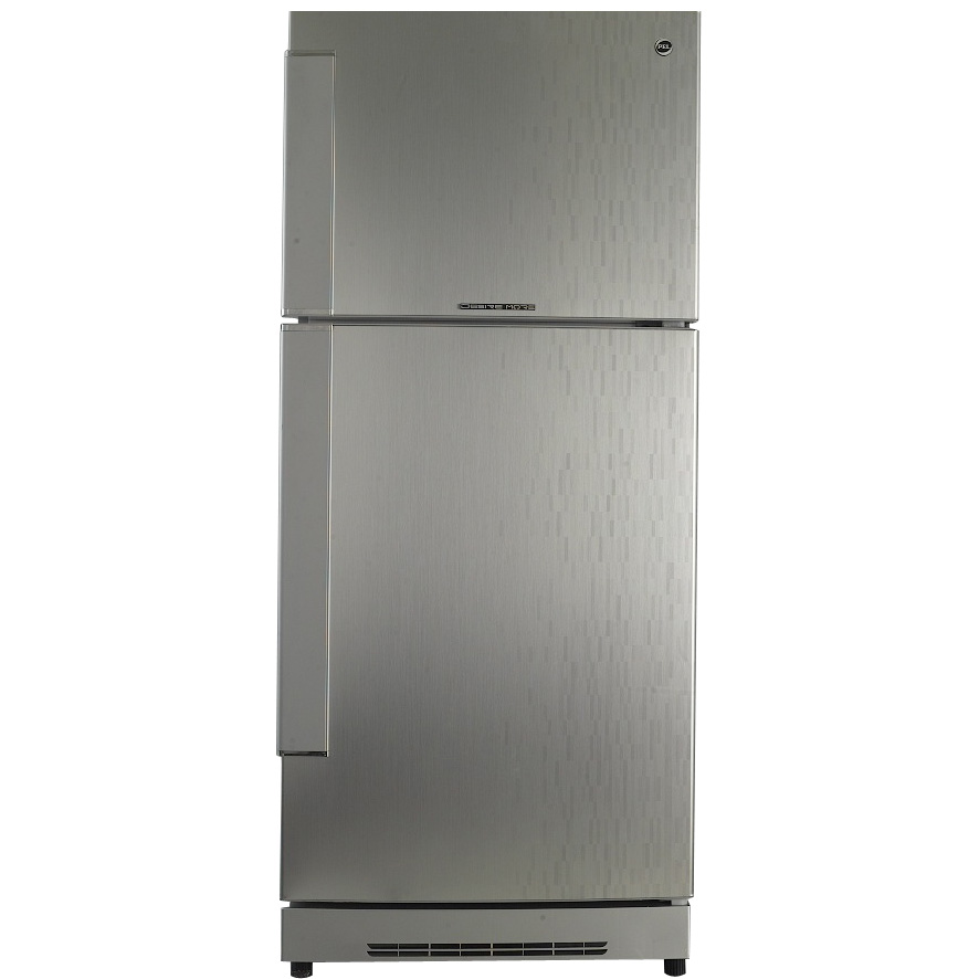 PEL Refrigerator PRDM 155 Price In Pakistan