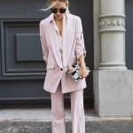 3 Manieren om pastel roze te combineren