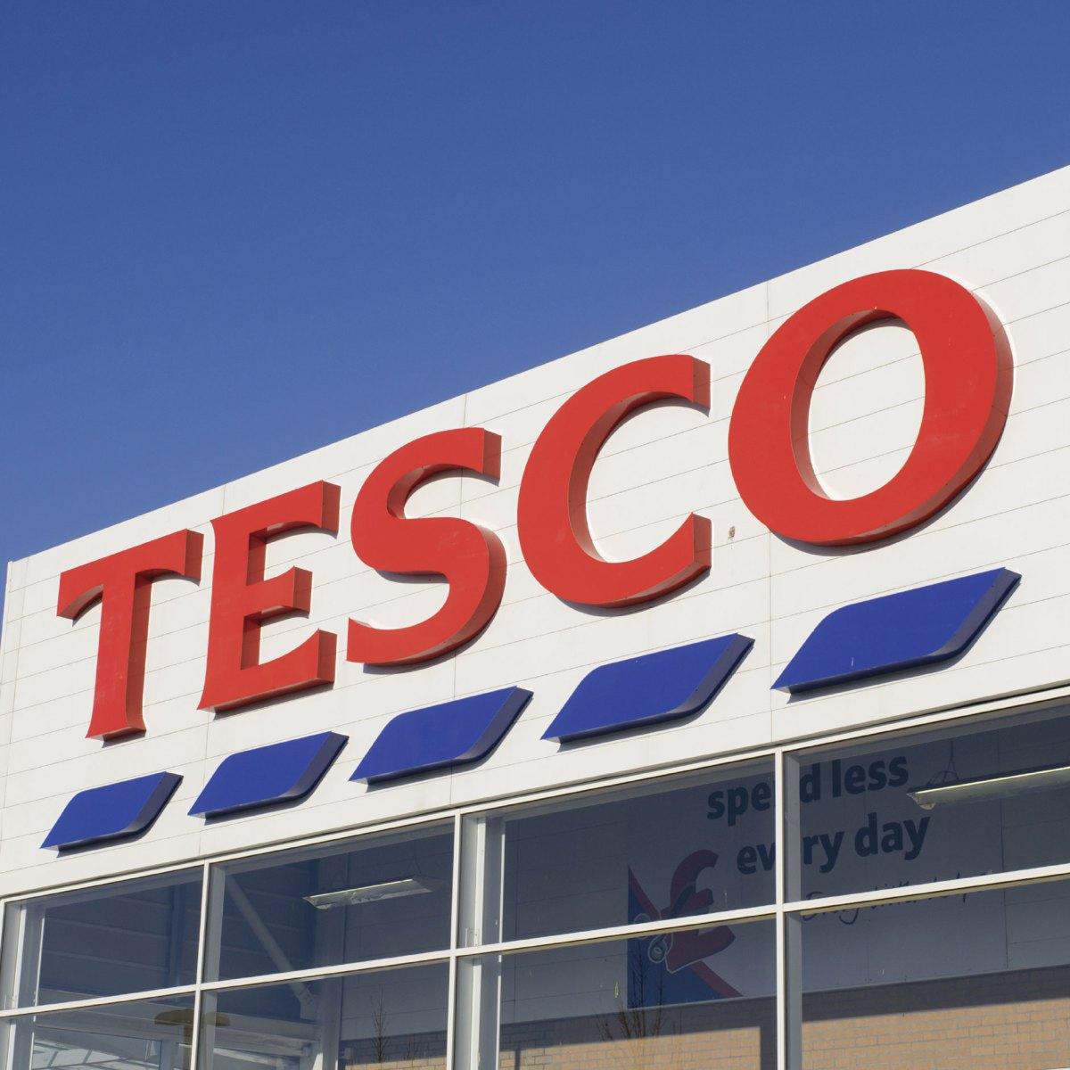 Tesco Clubcard Deals Hotels