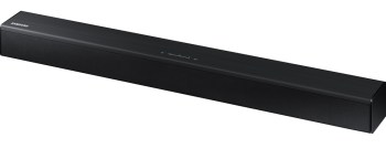Samsung Soundbar Tesco extra Clubcard points