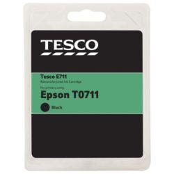Tesco ink cartridge 2