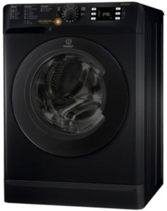 indesit XWDE751480XK 1500 extra clubcard points