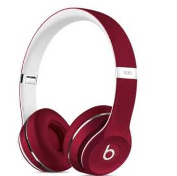 beats 2 solo luxe 1000 extra clubcard points