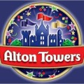 Should you convert Tesco Clubcard points into Alton Towers theme park tickets?