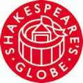 Should you convert Tesco Clubcard points into Shakespeare's Globe Exhibition and Tour tickets?